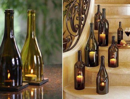 Crea la vela perfecta para tus invitados