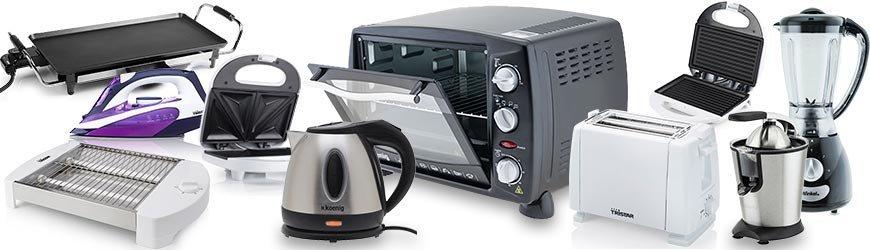 modelos electrodomésticos