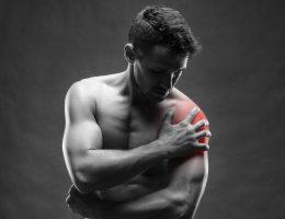 articulaciones y el ejercicio
