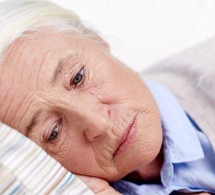 Cómo puedo evitar la enfermedad del Alzheimer