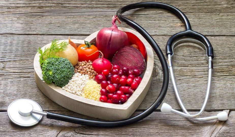Tips para una vida saludable a los 70 años