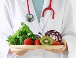Consejos nutricionales para tu recuperación