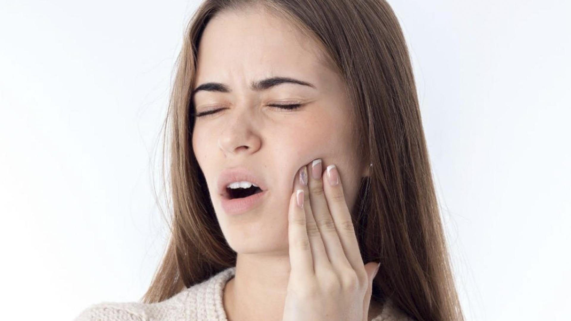 cómo prevenir la parálisis facial