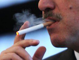 tips para dejar de fumar