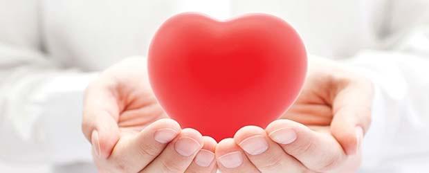 como cuidar de tu corazón