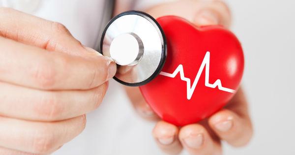 tips para el corazón