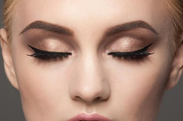 tips para maquillarse